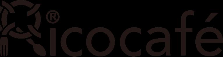 Logo-Ricocafe B