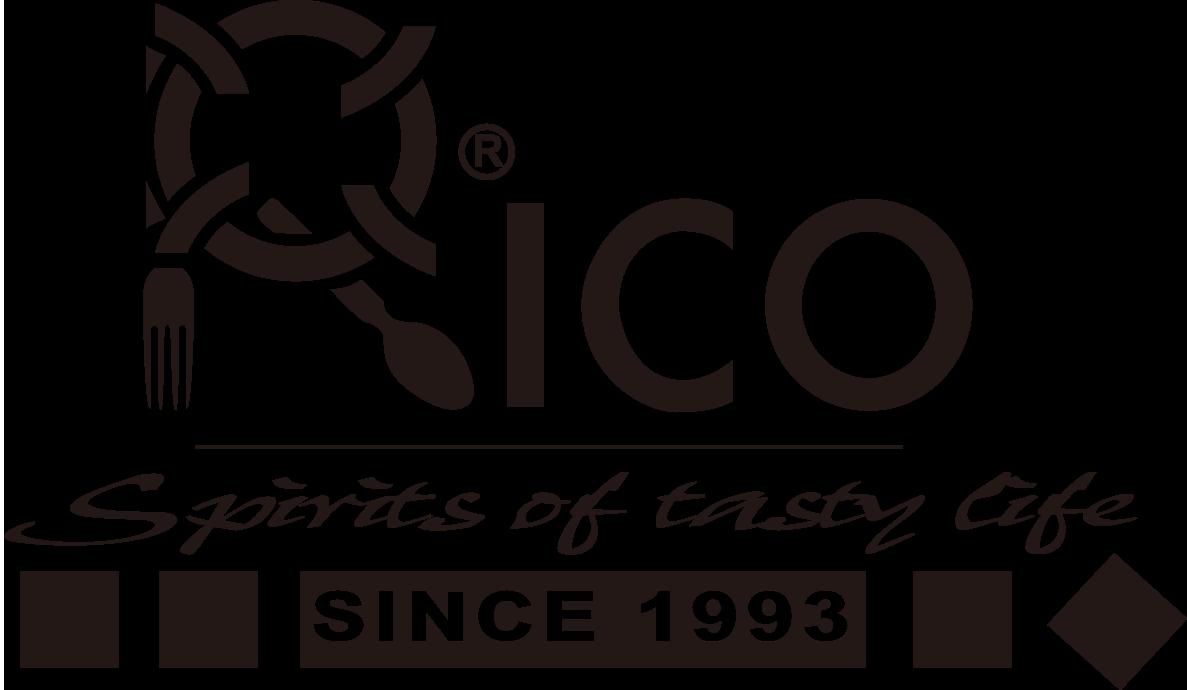 LOGO-RICO-all